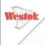 Westok