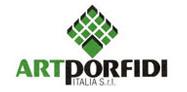 art_porfidi