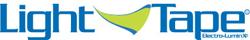 logo_lighttape