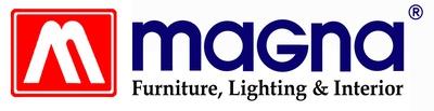 Magna Furniture