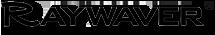 raywaver