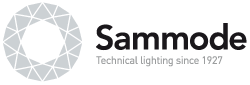 sammode-technical-lighting