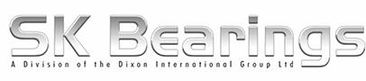 skbearings_logo